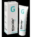 Niacide® Gel